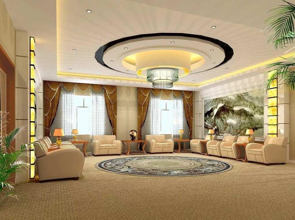 best pop designs for living rooms in nigeria legitng