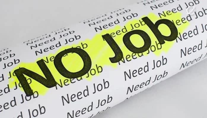 Unemployment in Nigeria: Causes, Effects and Solutions in 2019