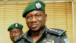 Police dismiss rumours of planned attacks on mosques in Benue