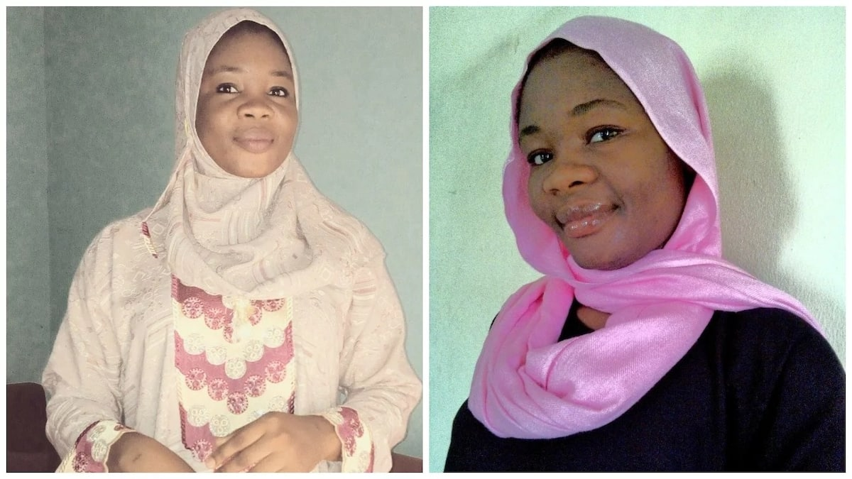 Sad story of how Nigerian female graduate died while hunting for job