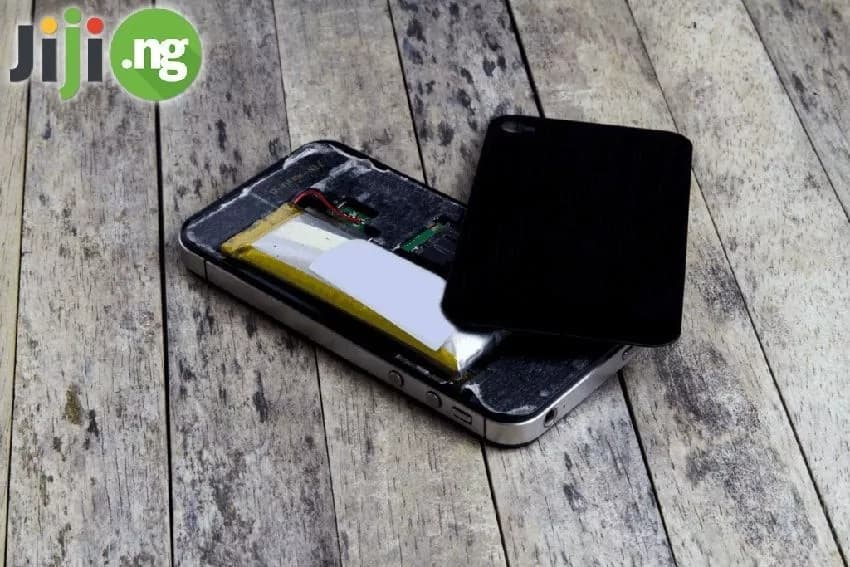 How to check a used phone before buying: The complete guide ▷ Legit ng