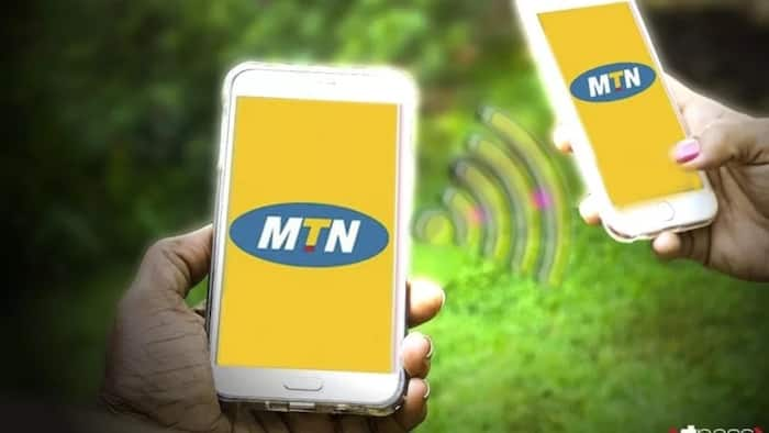 Step-by-Step Guidline to ★ transfering MTN Nigeria!