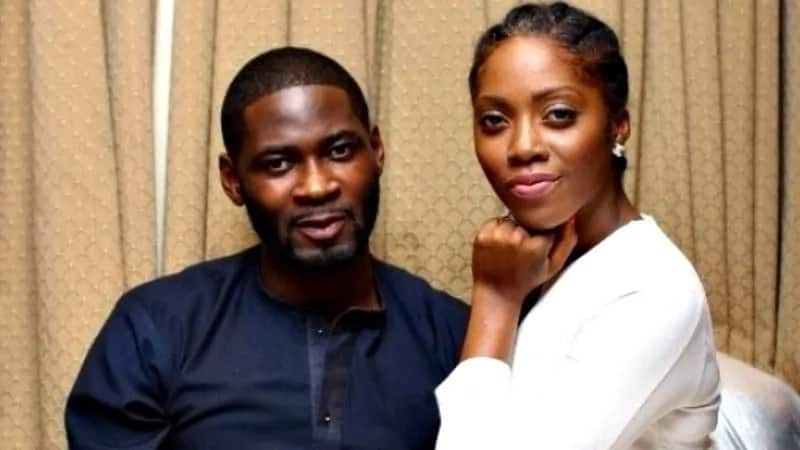 Tiwa Savage husband: why does he want to divorce?