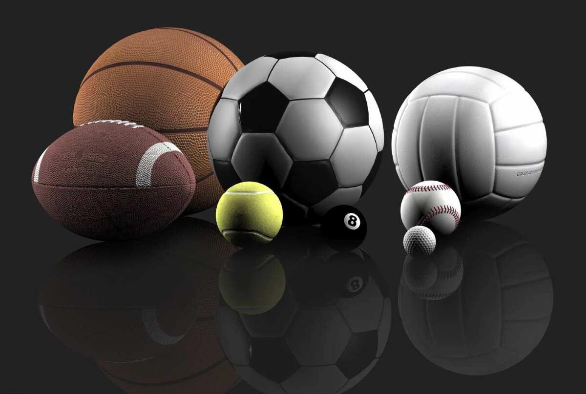 Tricks on how to win Bet9ja virtual football ▷ Legit ng