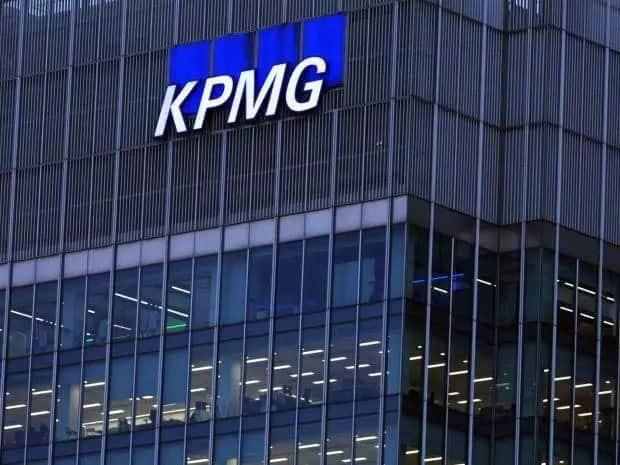 KPMG meaning