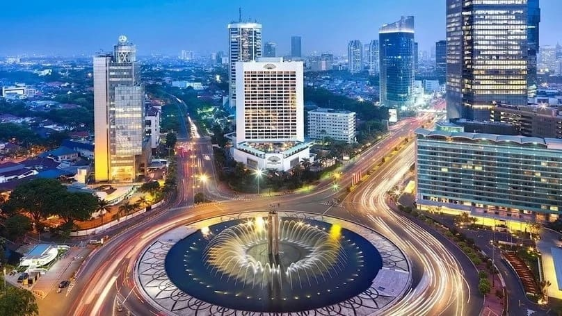 Top 20 Richest States in Nigeria in 2019 ▷ Legit ng