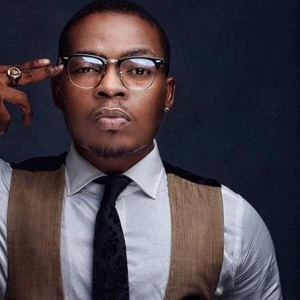 Nigerian top rappers