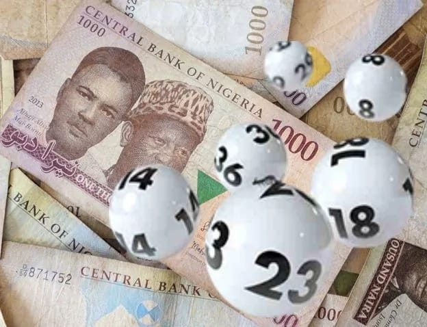 How to Play BABA LJEBU Lotto Online 2019? ▷ Legit ng