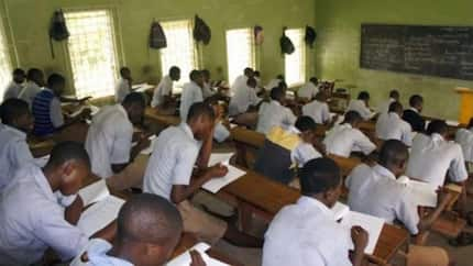 WAEC opens first series WASSCE registration for private candidates